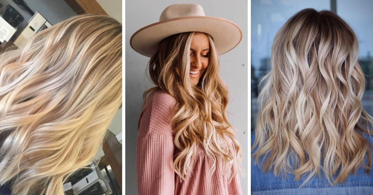 White Hair  Ombre, Copacabana, Brasil Cacau, Haarverlangerung